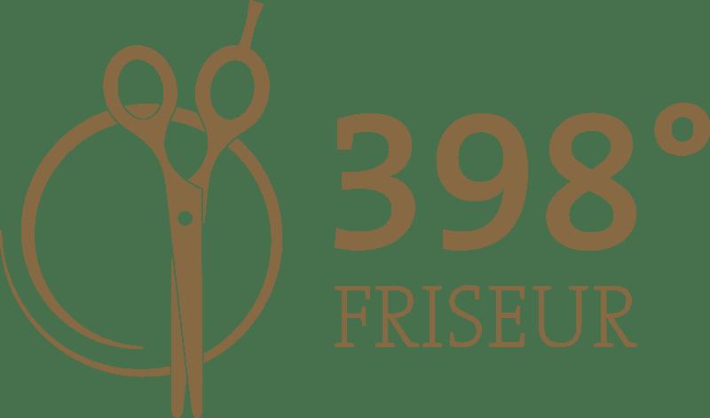 Friseur 398grad